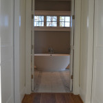 Custom Home - 145 Atlantic Ave - Master Bath