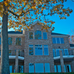 Custom Home-400-Vermont-Ave-Back-View